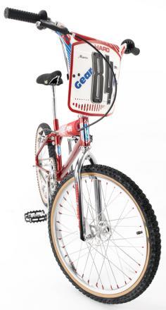 martin-bike 1984 JMC DY - 16.jpg