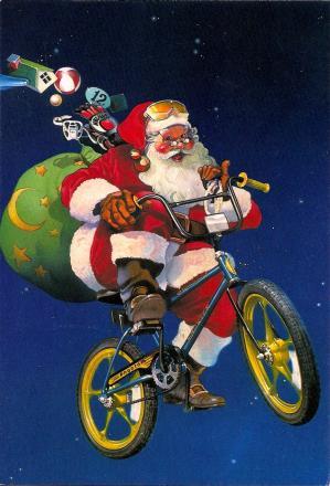 BMX_Santa - Copy (868x1280).jpg