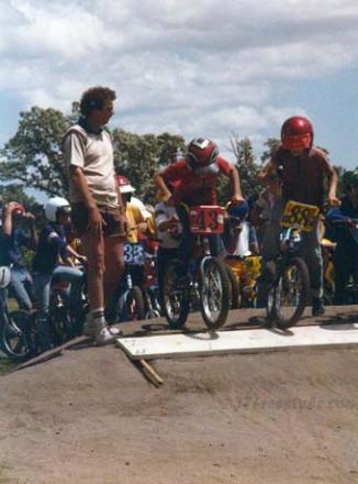 1978 Jeff Brooklyn park gate_.jpg