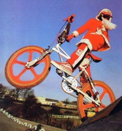 Santa-Claus-464x500.jpg