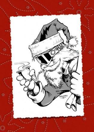 Haro Santa.jpg