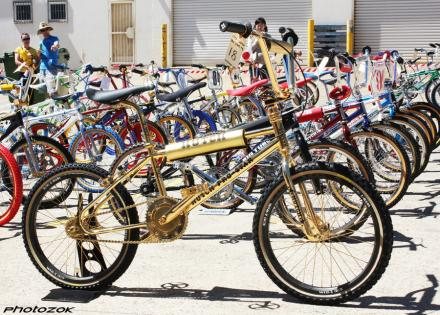 24ct_gold_plated_hutch_bmx_by_photozok-d5go65u.jpg