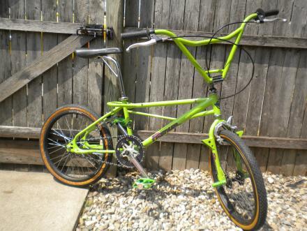 Profile Prostyler green mine 01.jpg