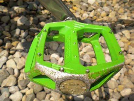 Profile Prostyler green mine 07.jpg