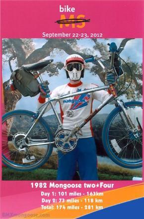 BikeMS_100_miles_BMX.jpg