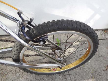 Champion_brake02.jpg