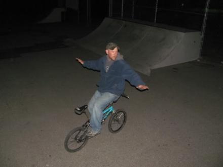 bike012-1.jpg
