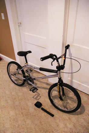full_bike_pad.jpg