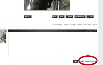 Screen Shot 2013-12-12 at 5.17.22 PM.png