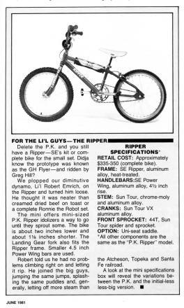 1981rippertest.jpg