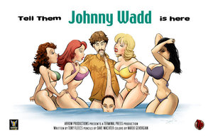 Johnny_Wadd_by_greasystreet.jpg