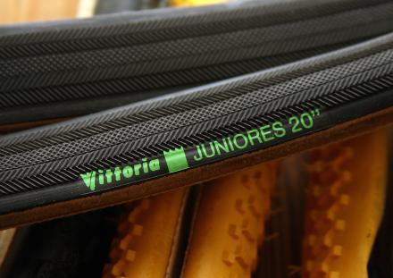 Vittoria_Juniores.JPG