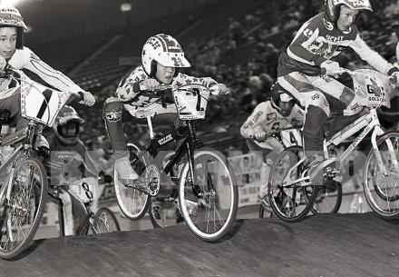 Mike Luna '86 Grands.JPG