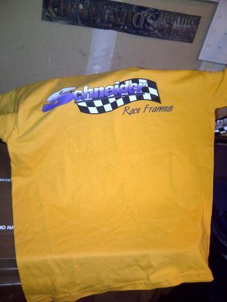 Schneider bmx shirt.jpg
