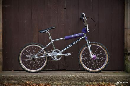 hyper_metro_pro_xl_bmx_1993_side_main.jpg