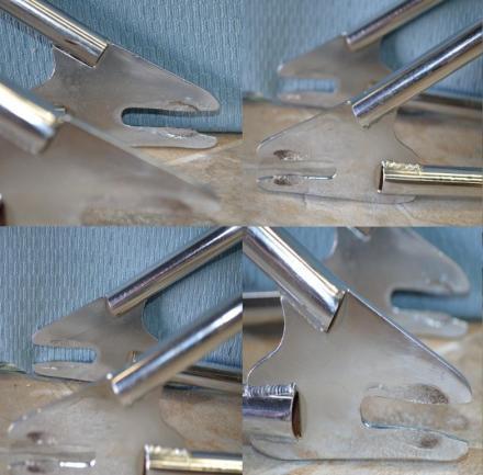Dsc_0083-1-4_zps76e6c513.jpg