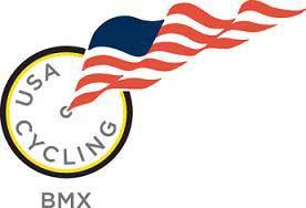 USAC-Logo-Sm.jpg