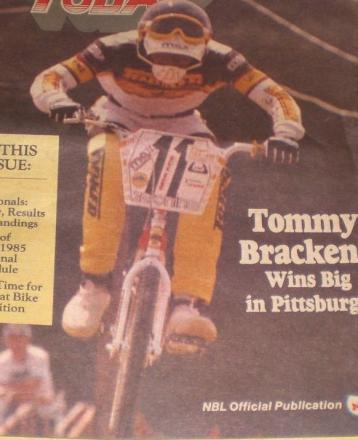 1984 Tommy Brackens Torker Pittsburg.jpg