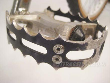 1984 Tommy Brackens Torker Pro-X Suntour sharpened pedals JTFreestyle.jpg