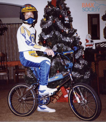 Steve_Christmas_GT_82or83_BMXsociety.jpg