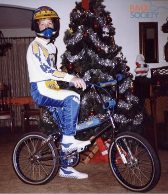 Steve_Christmas_GT_82or83_BMXsociety.jpg