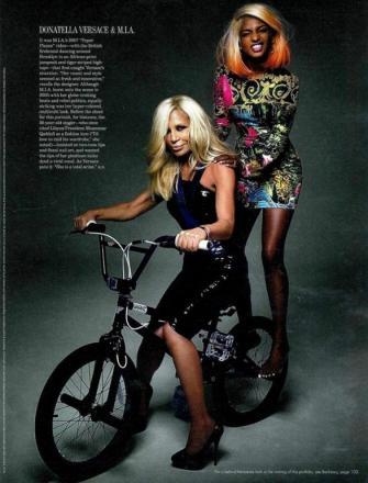 Donatella Versace and MIA.jpg