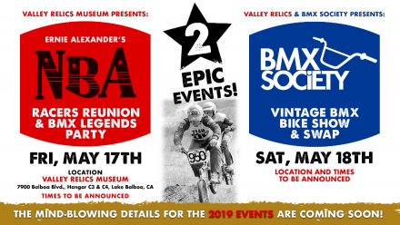 2019_2019_BMX_Society_event_announcement.png