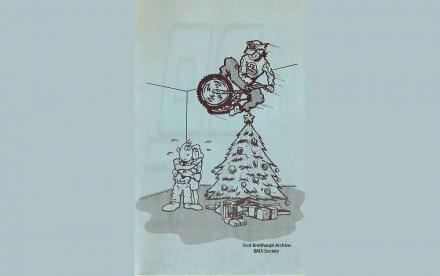 SE_racing_christmas_card_BMXsociet_Breithaupt.jpg