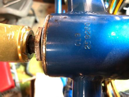DA235D54-603E-434E-88AA-B1163EAD5941.jpeg