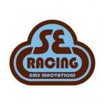 SE Racing Vintage Club