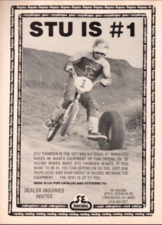 BMXA April 1978.jpg