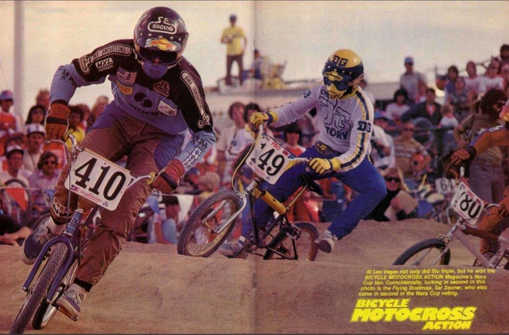 BMXA Feb 1980.jpg