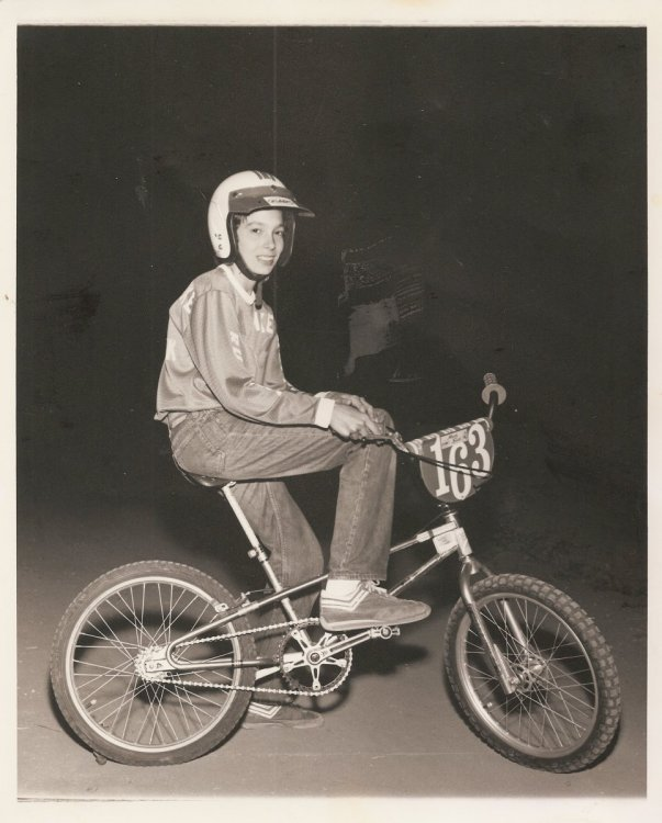 R&R_rider.jpeg