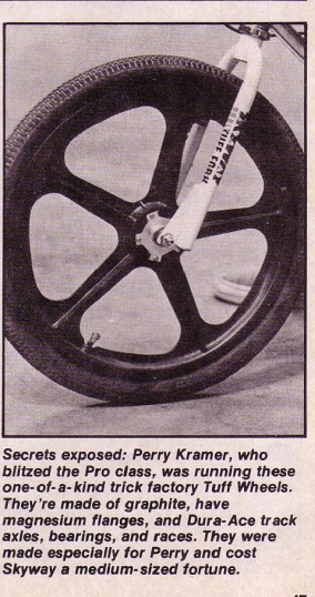April_1980_PerryKramer_Graphite_skyway_tuffFork..png