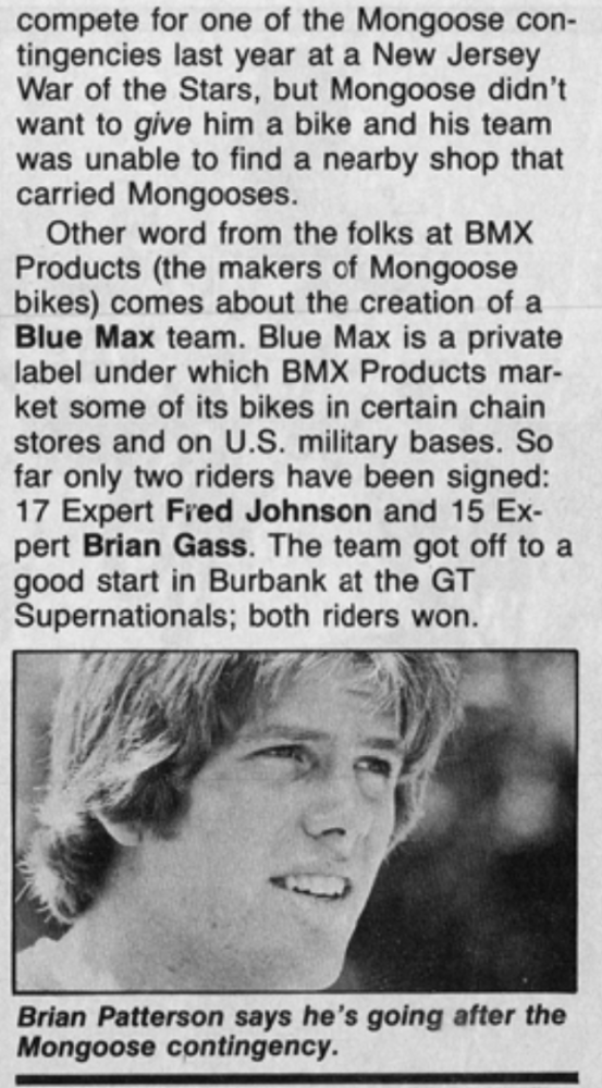 Brian_patterson_mongoose_contingency_may_84_bmxplus.png