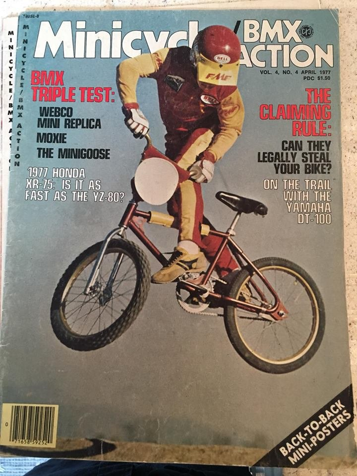 FMF_minicycle_cover.jpg