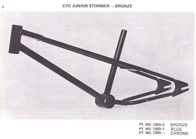 77CYC_JR_STORMER.jpg