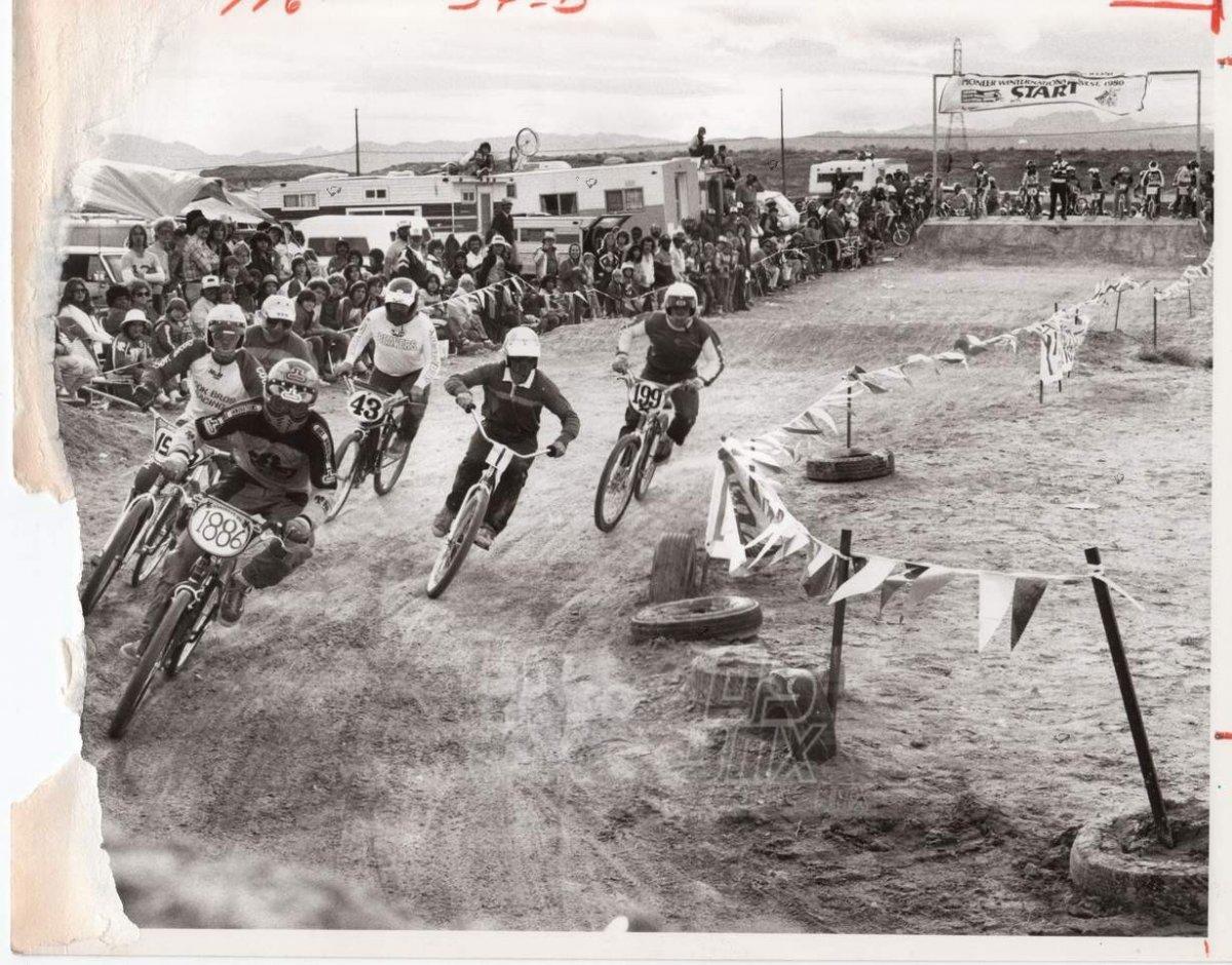 Las_Vegas_Nats_1980_marked_zps693c767a.JPG