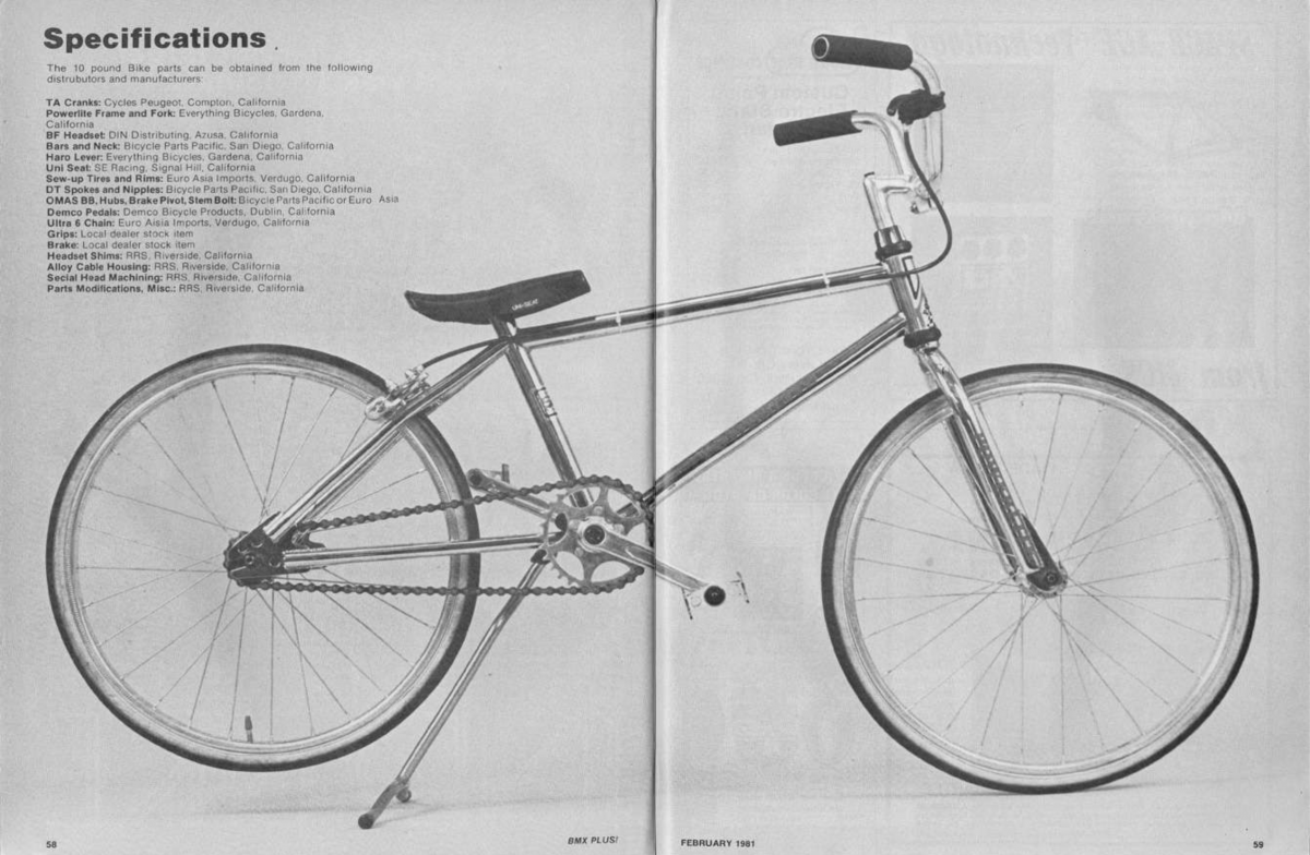 10_lb_bike_Feb_81_BMXplus.png