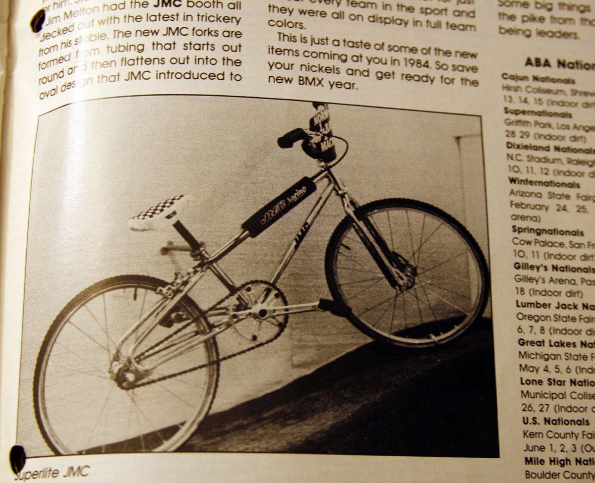 Bicycles & Dirt (Jan. '84) Norm's JMC.JPG