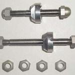 O.M.A.S. titanium pivot bolts.jpg