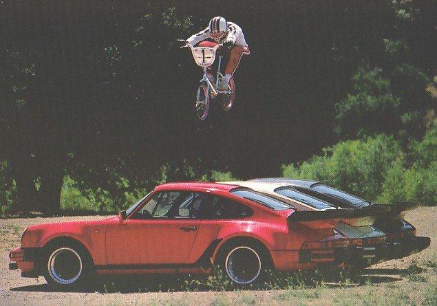 BMX+Stu+jump1249172247.jpg