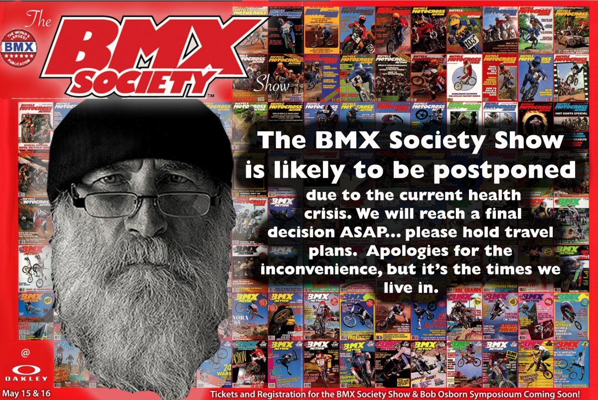 Postpone_announce_BMXsociety_2020_BMXA_10th_anniversary_cover_elements.jpg