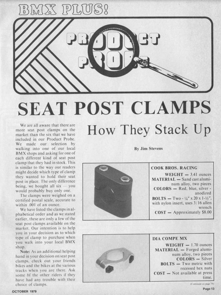Seatpost_ claamps_oct_79_bmxplus.png