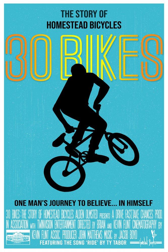 30 bikes poster cmprssd.jpg