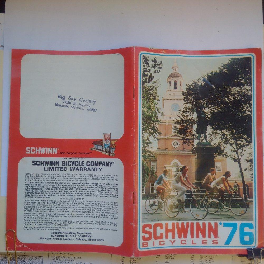 Schwinn 1976 Cat..jpg