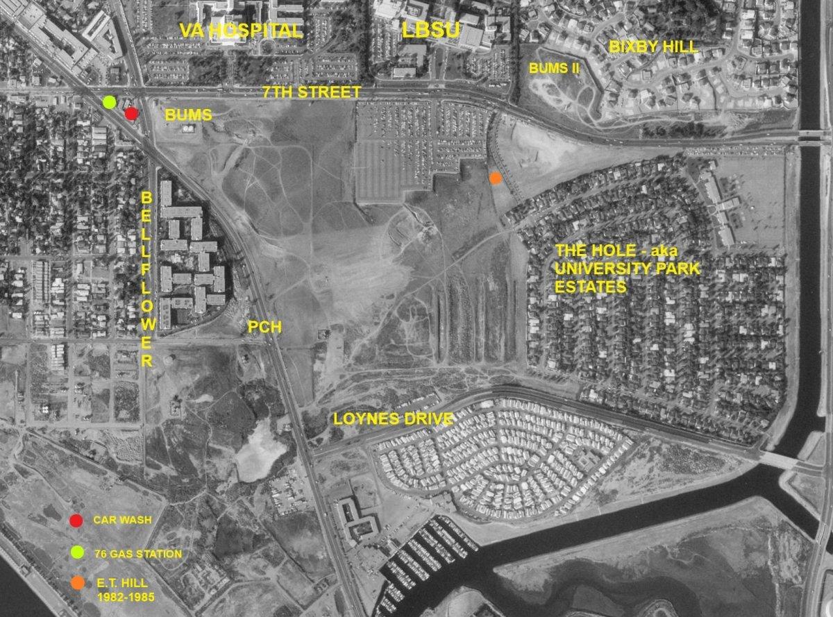 1972_LBC_BUMS MAP.jpg