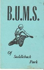 BUMS_saddleback_front.jpg