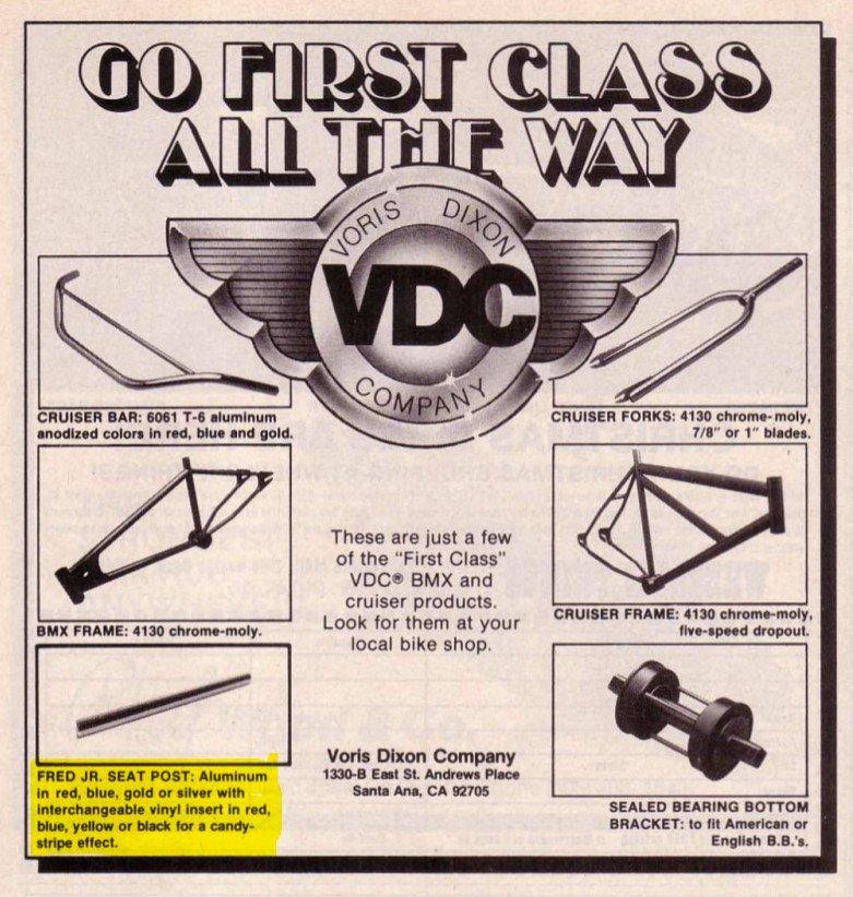 VDC seat post 12-80 BMXA page 110.jpg