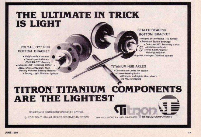 Titron titanium axles - BMXA June 1980.jpg